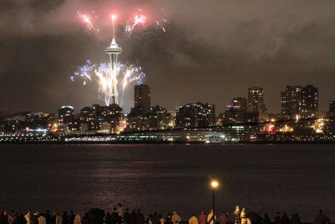 happy new years 2012