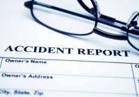 OSHA Compliance Signs