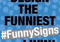 funny-sign-design (1)