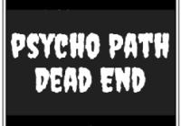 psycho_path_dead_end