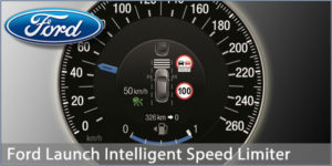 New Car Technology That Reads Traffic Signs For You Safety Sign News