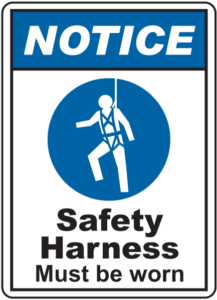 OSHA's General Industry Walking-Working Surfaces - Safety