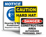 construction-safety-signs