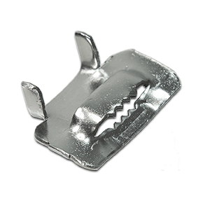 Stainless Steel Buckles