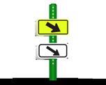 Supplemental Signs