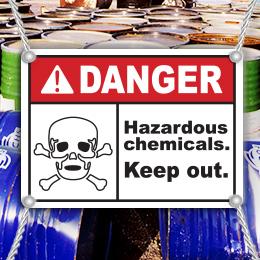 danger signs in pregnancy pdf