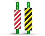 Object Markers
