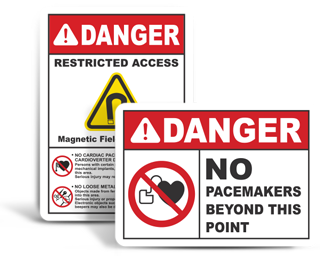Pacemaker Warning Signs