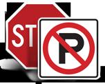 MUTCD Traffic Signs