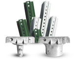 Mounting Hardware & Accessories