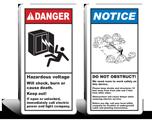 Transformer Labels