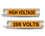 Voltage Markers