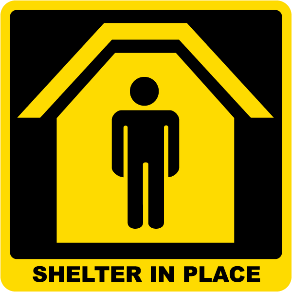 http://www.safetysign.com/images/catlog/product/large/A5216.png