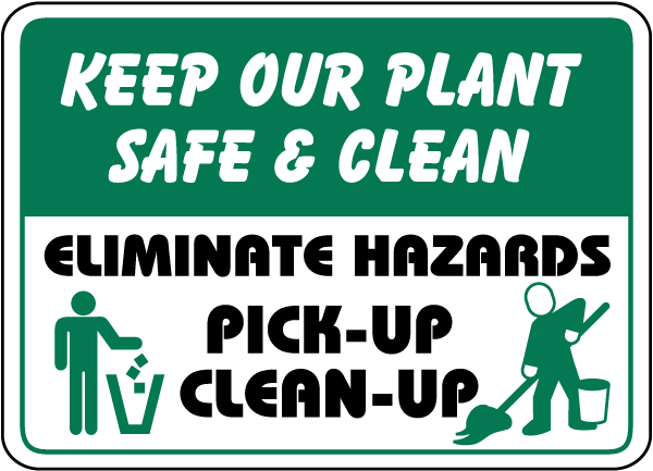 how to keep our environment clean and safe How to keep the environment clean as a citizen, you can play the right role to control maximum pollution by following a few of easy steps that starts from your home.