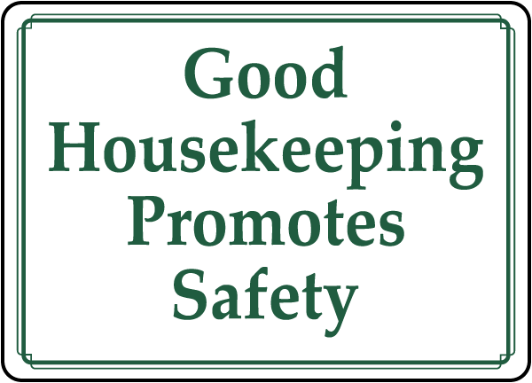 discourses promoted by the good housekeeping Collection i abstract this thesis is a comparative analysis of popular cultural discourses of post-feminism in two widely read women's magazines: the americangood housekeeping and the hungarian1 k.