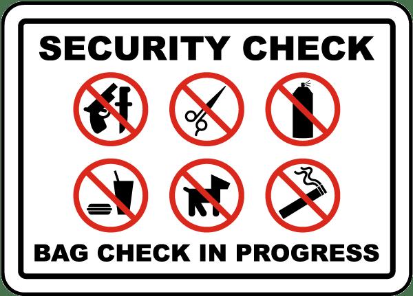 Custom Aluminum Metal Signs | Signs.com