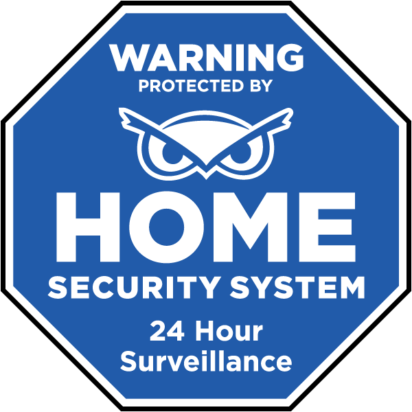 Home Security Sign 28 Images Home Security Signs