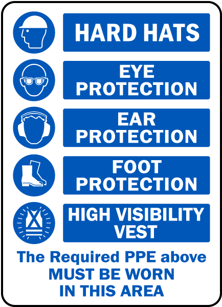 The Required Ppe Must Be Worn Sign G2404  By Safetysignm. Dentists Jacksonville Nc Equity Home Mortgage. House Cleaning Services Atlanta Ga. Discount Cell Phone Companies. Wireless Video Surveillance Systems Reviews. Mba Mph Dual Degree Programs. Where Do I Go To School Universities In Texas. Student Credit Card With No Credit History. Somersettrust Com Online Banking