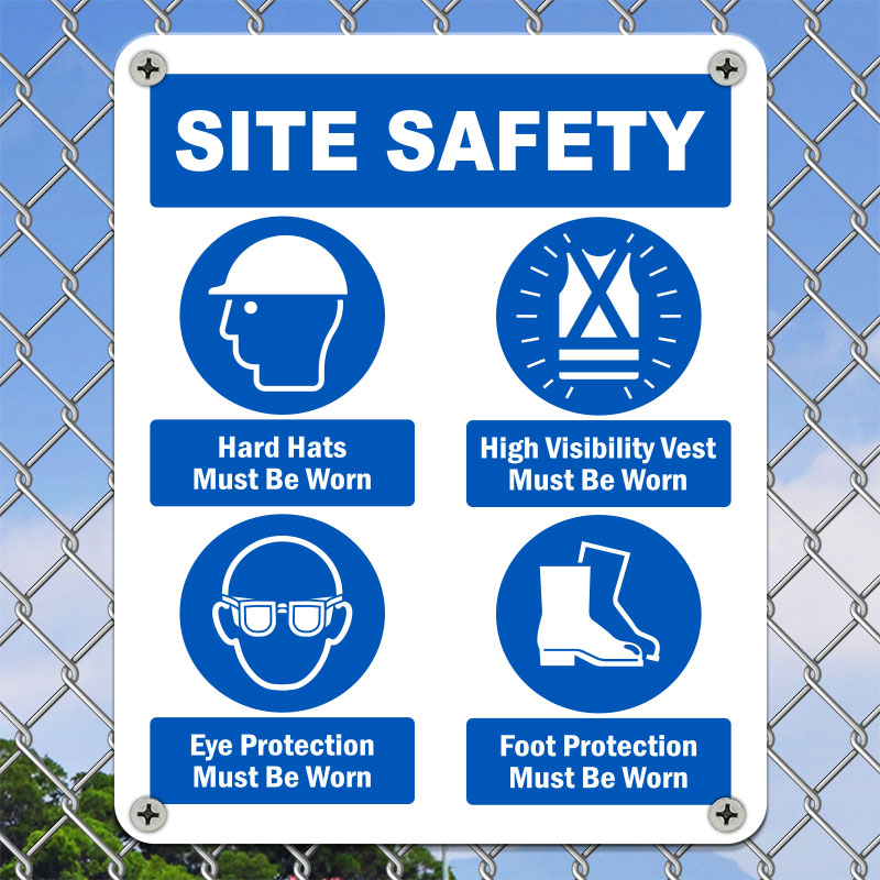 what is ppe in health and safety