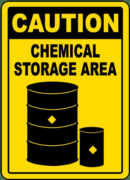 storagearea