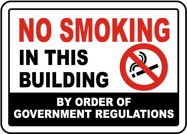 government regulation of tobacco products essay The tobacco control act gives fda authority to conduct research to support its regulation of tobacco products, which fda has exercised, in part, by launching the population assessment of tobacco and health study with the national institute on drug abuse.