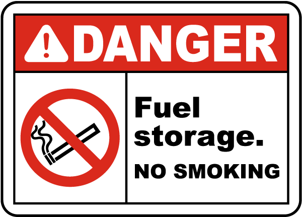 NMC DL8TB25 Poison 6 Dot Placard Sign National Marker Company