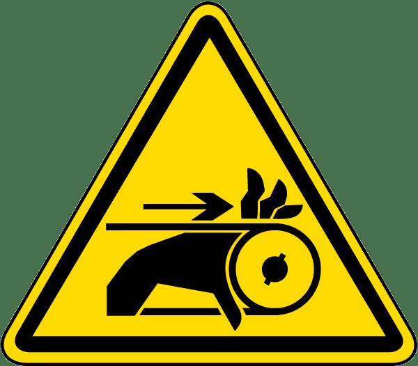 List of symbols  Wikipedia