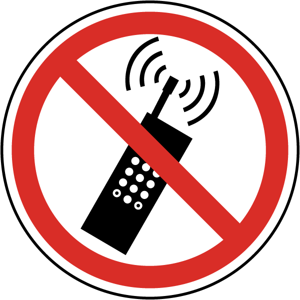 Cell Phones Prohibited Label J6553  By Safetysignm. Hotel Lobby Signs Of Stroke. Mark Signs Of Stroke. Coach Signs Of Stroke. Instruction Signs. Valley Fever Signs. King Signs Of Stroke. The End Signs. Pulp Fiction Signs Of Stroke