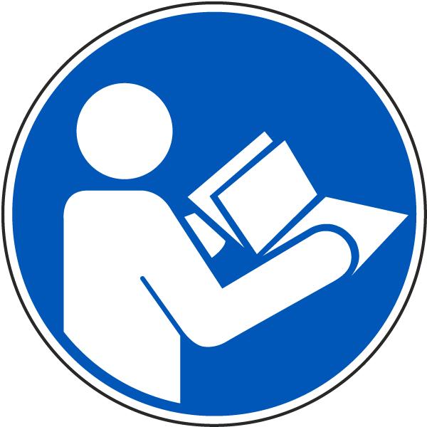 book routledge philosophy guidebook to berkeley