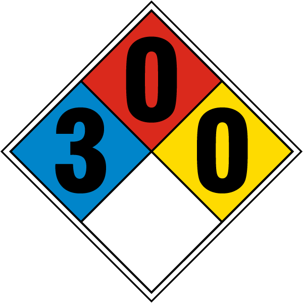 additionally Emergency Evacuation Route Sign together with Efaa21fa126f5d80 Fire Alarm Blueprint Symbols further How To Symbolize Preplan further Fire Safety Symbols and Meanings. on nfpa 170 symbols