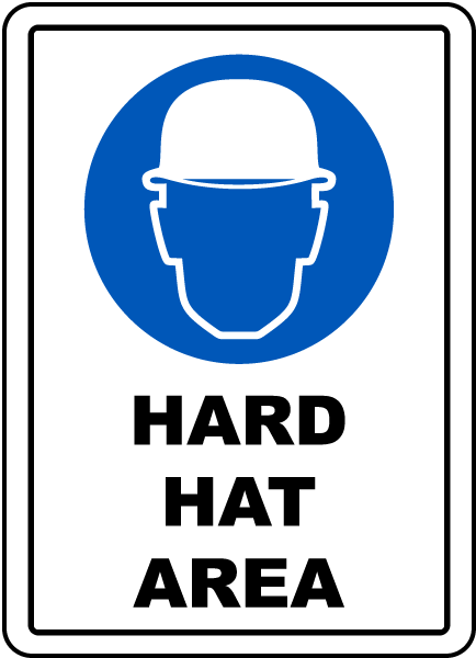 Hard Hat Area Floor Sign R2962  By Safetysignm. Alpine School District Calendar. Vendor Managed Inventory Software. Best Home Phone Bundles Deer Valley San Rafael. Aspen Dental Medford Ma Beauty Schools Austin. Bankruptcy Lawyers Tulsa 2008 Mercedes Clk 350. Criminal Justice Schools In New York. Are Online Colleges Worth It. What To Do After A Vasectomy