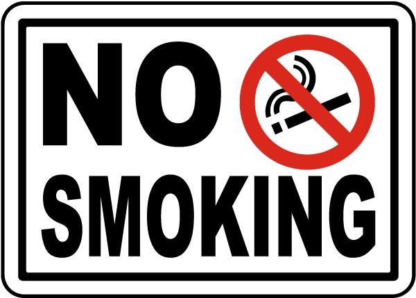 Afbeeldingsresultaat voor no smoking