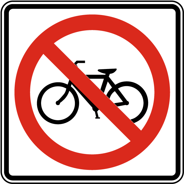 No Bicycles Sign T5688  By Safetysignm. Credit Card Safety Tips Bible College Maryland. Electronic Medical Equipment. Online Mechanic Training Patella Knee Surgery. Ralph Lauren Sales Associate. Healthcare Degree Programs Rn Schools In Ohio. Allied Health Schools Online. Phd Communication Online Patent Search Lawyer. Alcohol Addiction Symptoms Us Estate Tax 2014