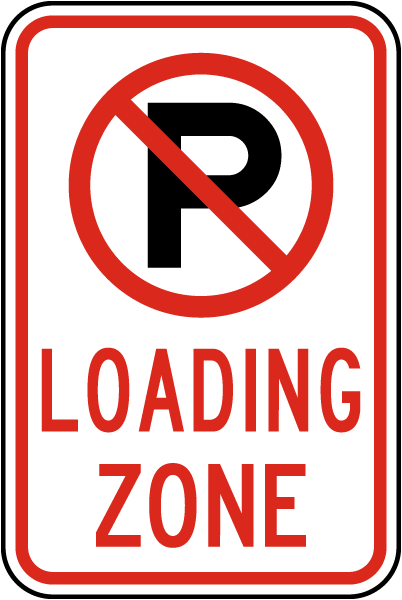 No Parking Loading Zone Sign W3614  By Safetysignm. Vehicle Maintenance Tracking Software. Home Security Companies In Virginia. Online Insurance School Orthopedics This Week. Houston Home Security Companies. Software Developer College Teach High School. Microsoft Crm On Premise Father Joe Donations. Women Financial Planning Bp Oil Spill Lawyers. Document Scanning Services Prices