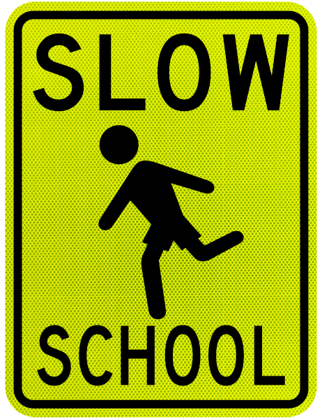 https://www.safetysign.com/images/source/large-images/X5634.png
