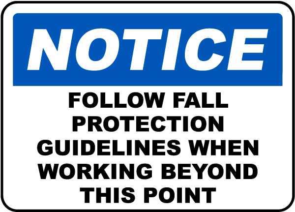 guidlines to follow when posting to Writing social media guidelines for  when they have fired employees for saying and posting things on their  follow button on any author page to keep .