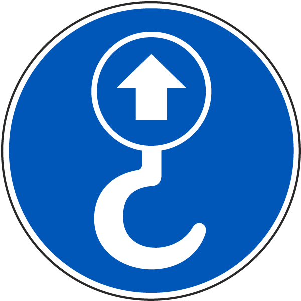 Lift Point Label