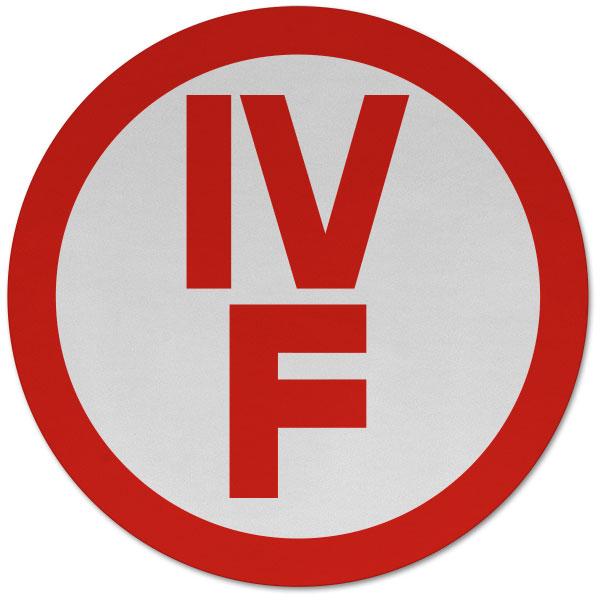 NY Type IV Floor Truss Sign