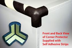 Corner Protector