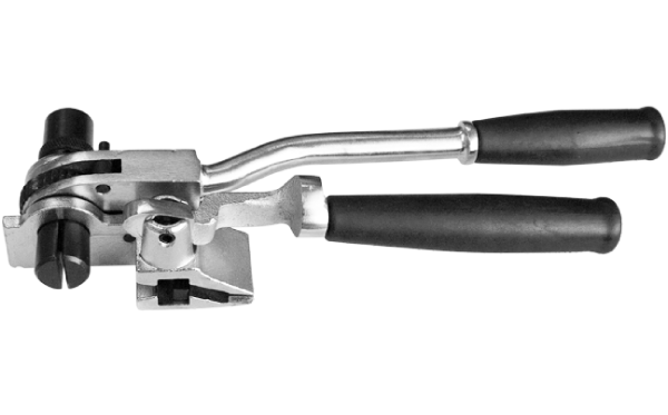 Ratchet Type Strapping Tool
