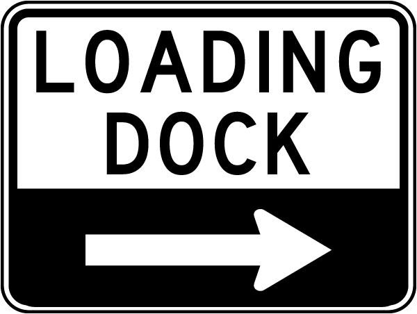 Loading Dock (right Arrow) Sign T5268  By Safetysignm. Stock Photography Images Corporate Web Filter. How Do I Get My Teaching Certificate. Credit Line For Business Business Direct Mail. Mitochondria And Cellular Respiration. Thing To Do In Seattle Wa Chicago Payday Loan. Send Large Files Over The Internet Free. Acrylic Table Top Displays Id Theft Insurance. Community College Classes Transfer To Csu
