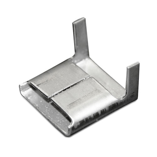 Stainless Steel Wing Seals