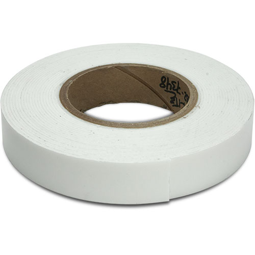 Double-Sided Adhesive Foam Tape