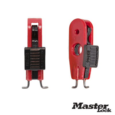 Miniature Pin Out Circuit Breaker Lockout