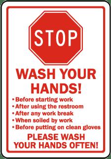 bathroom etiquette signs bathroom signs restroom