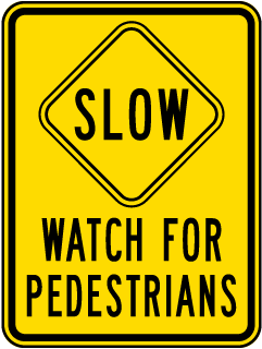 Slow Down Signs >> Slow Down Road Signs For Sale In Stock Ready To Ship