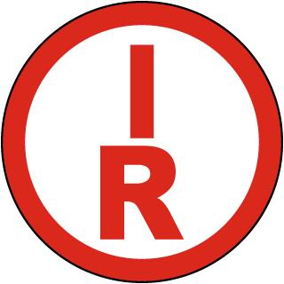 NY Type I Roof Truss Sign