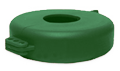 Green Valve Lockout available in 5 sizes.