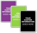 custom-facility-signs-colored.png
