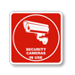 Huge Selection of Security Warning Signs